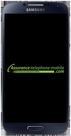 assurance t l phone mobile le meilleur de l 39 assurance mobile. Black Bedroom Furniture Sets. Home Design Ideas