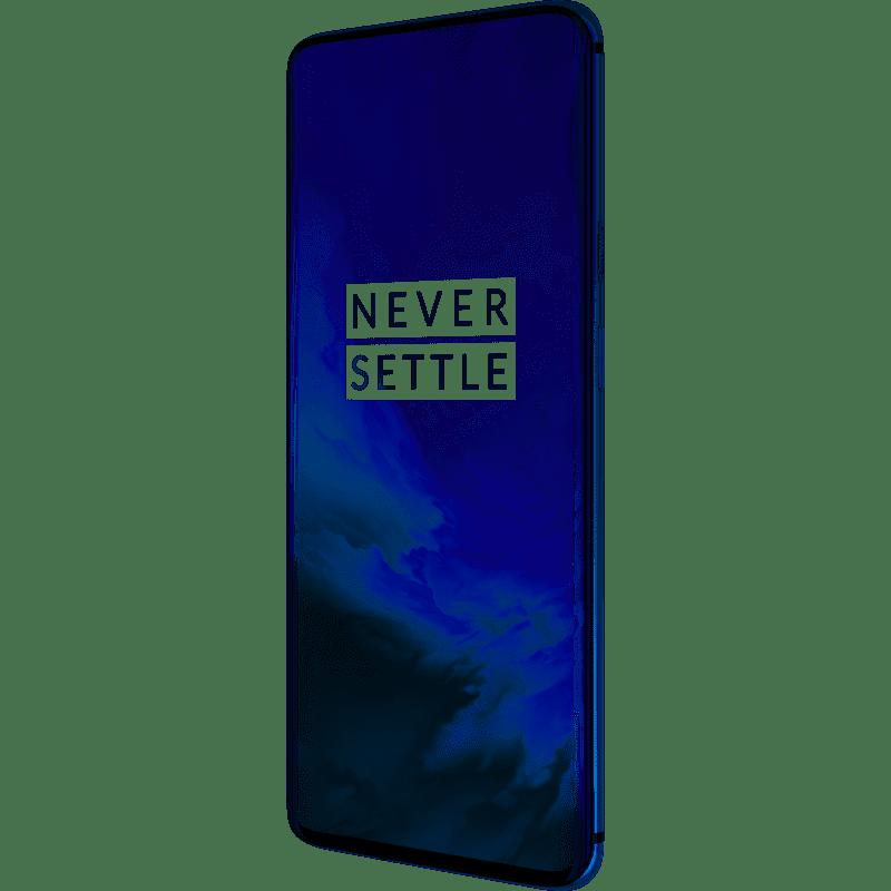 Téléphone one plus (Guide d'achat 2019)