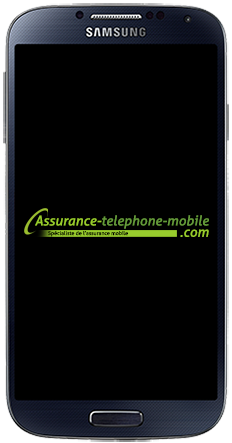 assurance galaxy assurance telephone mobile. Black Bedroom Furniture Sets. Home Design Ideas