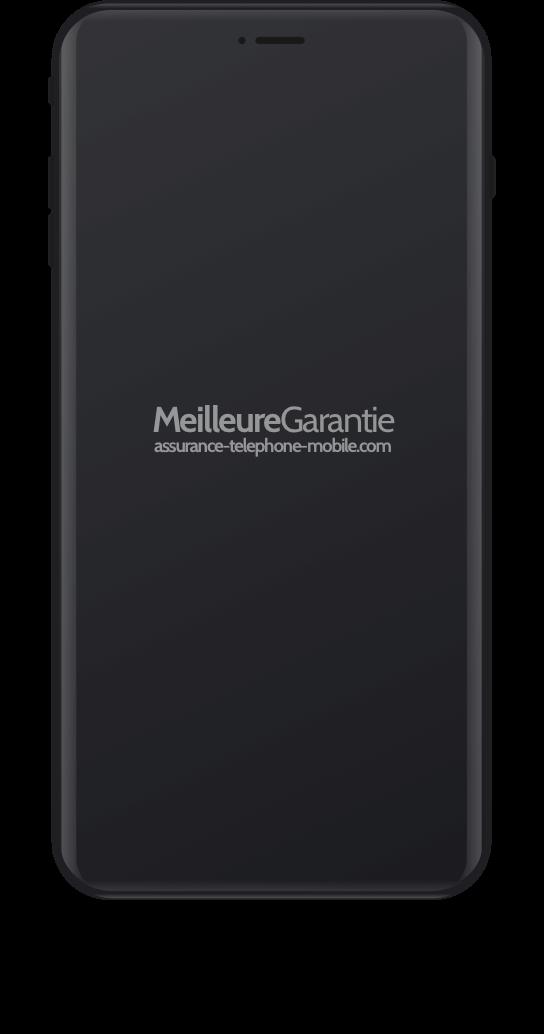 assurance iphone apple assurer son iphone toutes causes. Black Bedroom Furniture Sets. Home Design Ideas